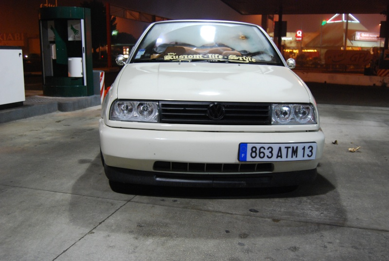 [13] rencard VW plan de campagne parking decathlon - Page 2 Dsc_0334