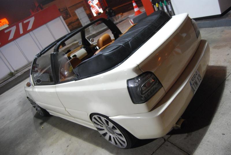 [13] rencard VW plan de campagne parking decathlon - Page 2 Dsc_0336