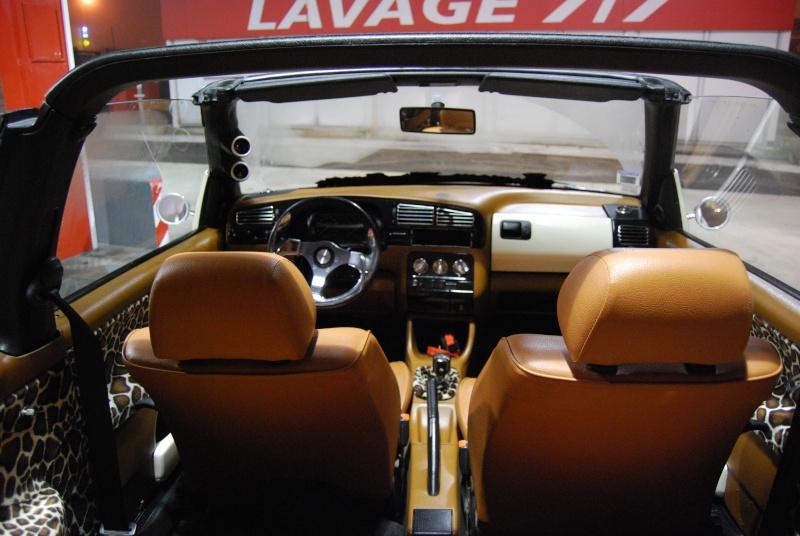 [13] rencard VW plan de campagne parking decathlon - Page 2 Dsc_0338
