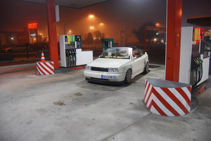 [13] rencard VW plan de campagne parking decathlon - Page 2 Dsc_0340