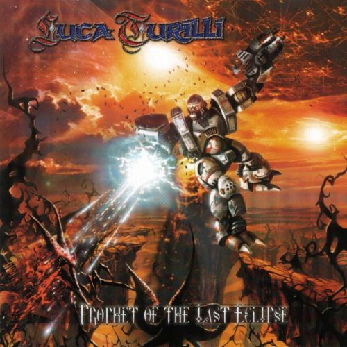 LUCA TURILLI Prophet Of The Last Eclipse (2002) Untitl10