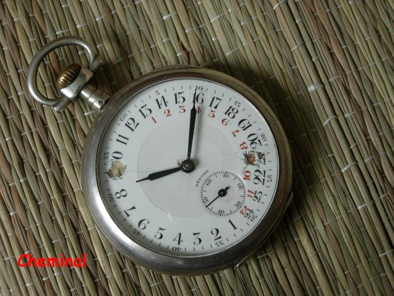Quelle est votre montre la plus originale ? Dscn3014
