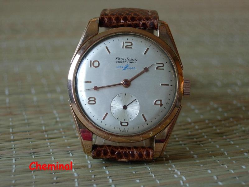 Cyma-Tavannes, petit voyage dans le temps en quelques montres  Dscn3417