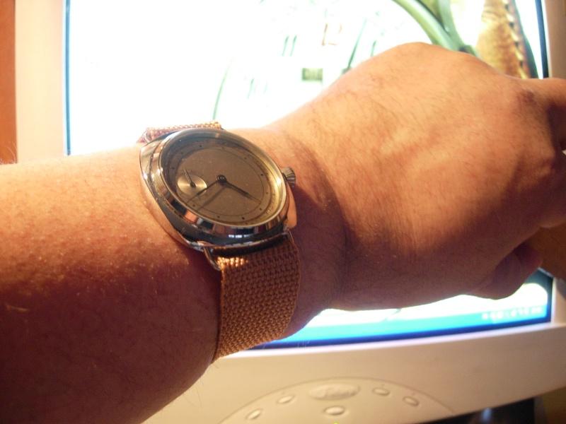 Grosse montre et petit... Dscn3512