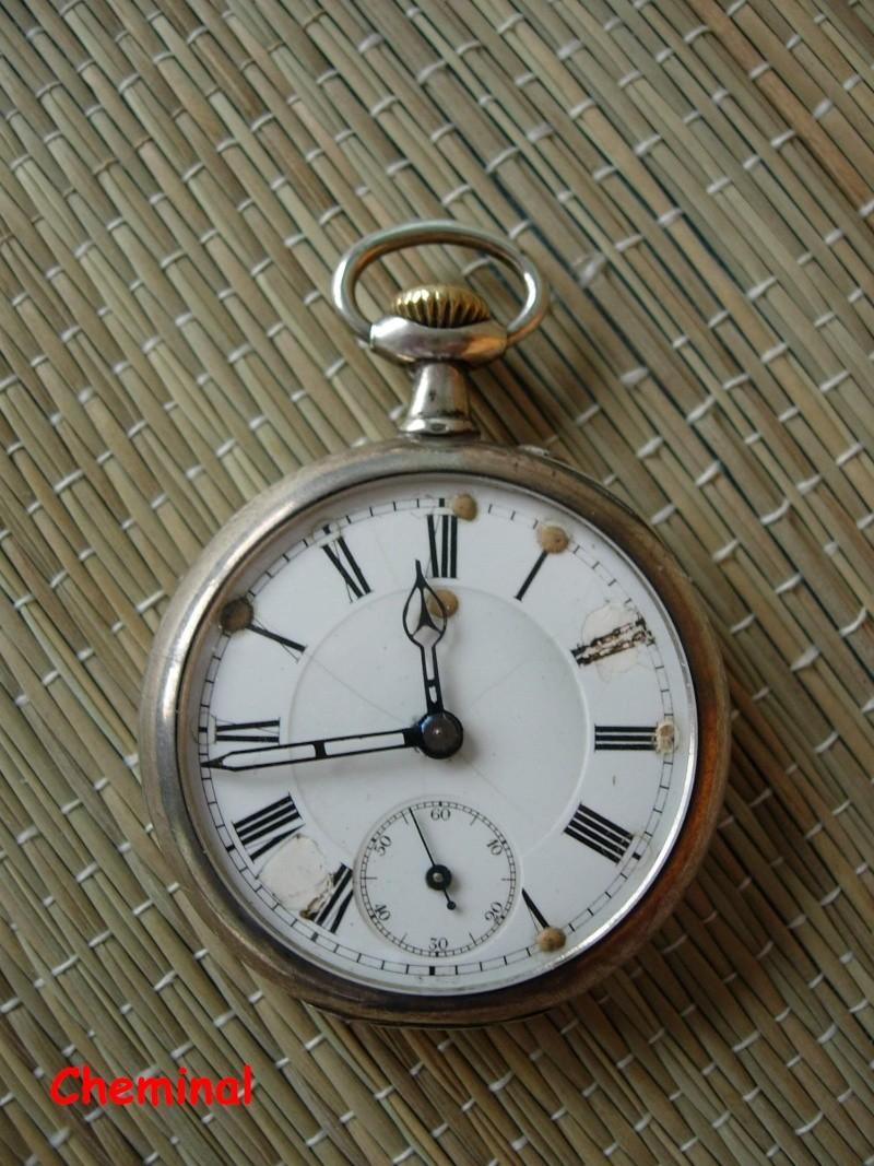 Votre montre de poche du moment ! Dscn3610