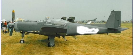 Quizz - Avions - 3 - Page 39 11110