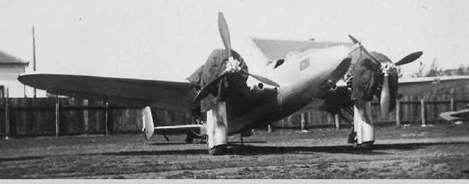 Quizz - Avions - 4 3333310