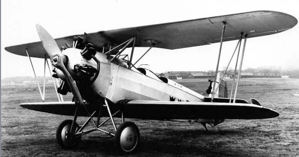 Quizz - Avions - 4 - Page 2 444410