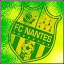 Avatar FC.Nantes Sans_t11