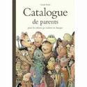 Claude Ponti - Page 2 Ponti310