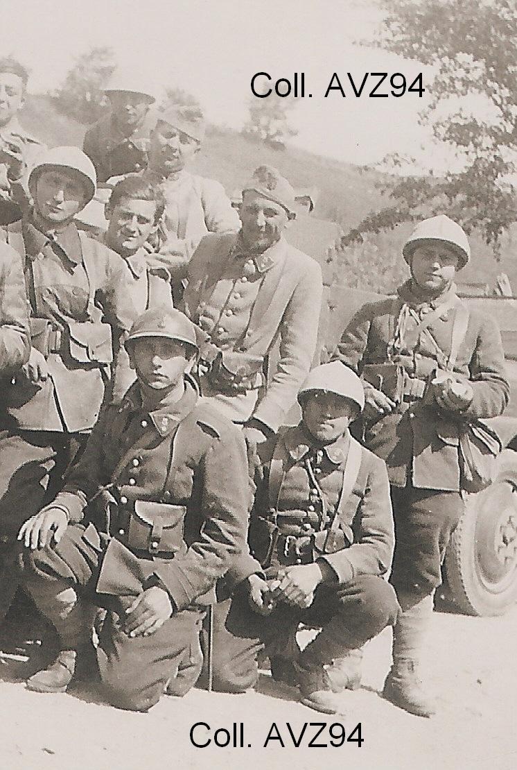 5e Bataillon de Dragons Portés Numari55