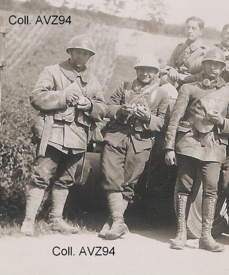 5e Bataillon de Dragons Portés Numari56