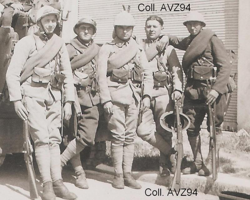 5e Bataillon de Dragons Portés Numari57