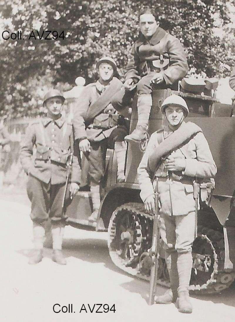 5e Bataillon de Dragons Portés Numari58