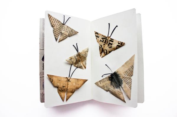 [Art] Livres objets-Livres d'artistes - Page 5 A11