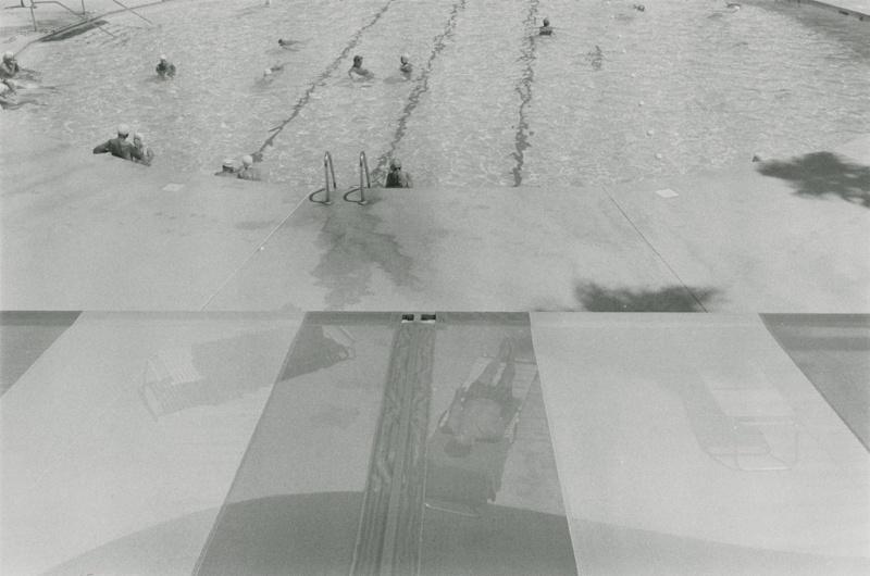Joel Meyerowitz [photographe] - Page 2 A1109