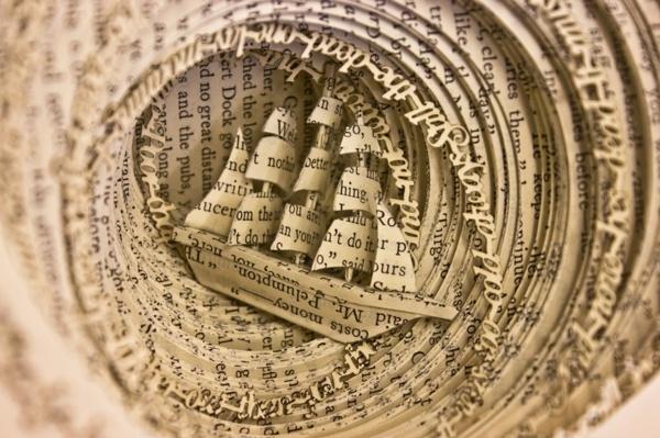 [Art] Livres objets-Livres d'artistes - Page 5 A115