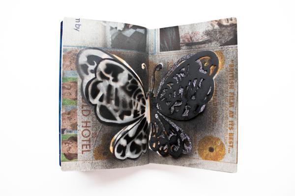 [Art] Livres objets-Livres d'artistes - Page 5 A12