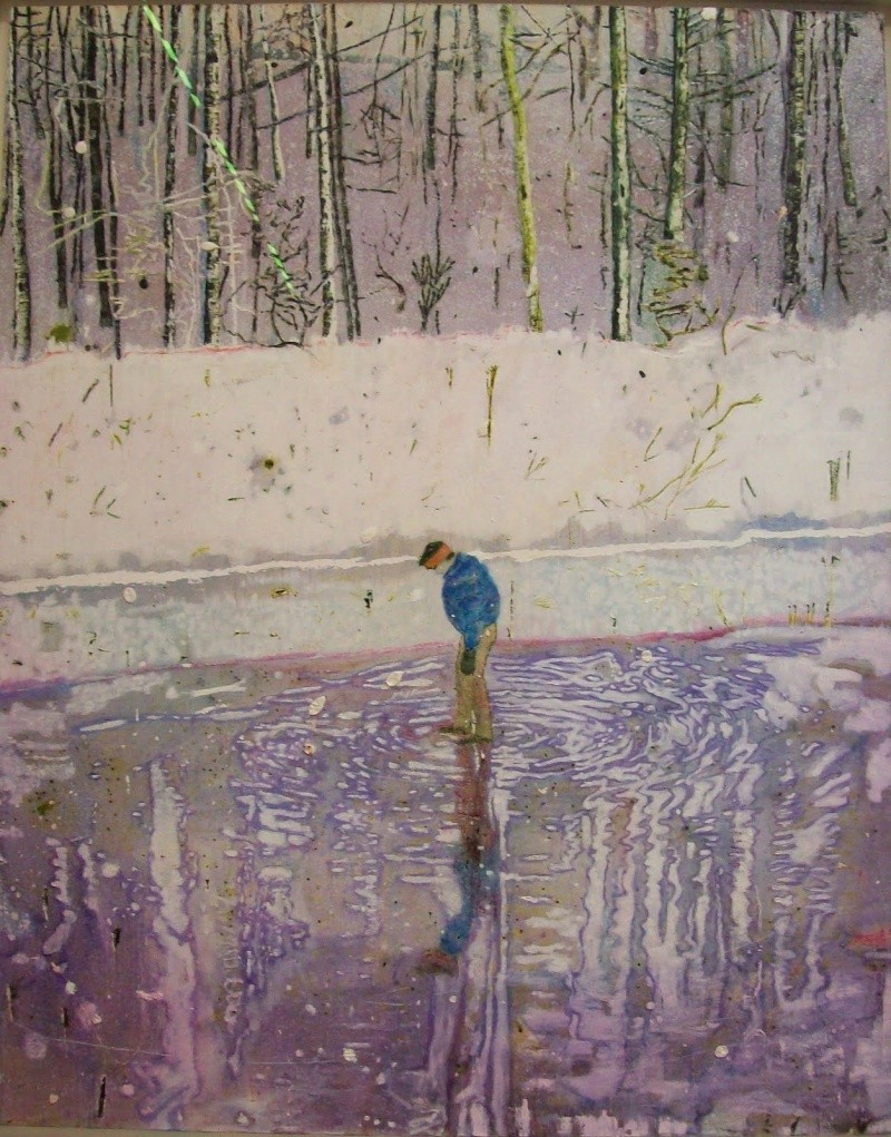 Peter Doig - Page 2 A400