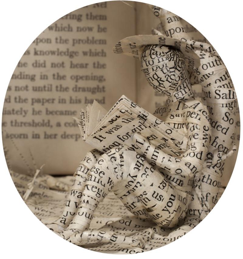 [Art] Livres objets-Livres d'artistes - Page 7 A457