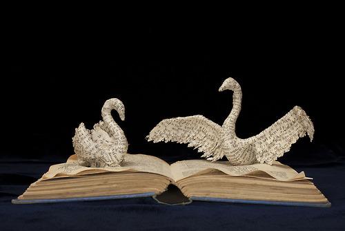 [Art] Livres objets-Livres d'artistes - Page 7 A458