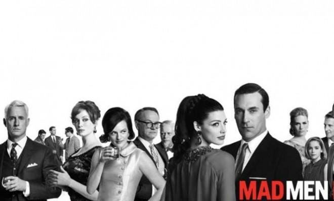 Mad Men [série] - Page 4 A481