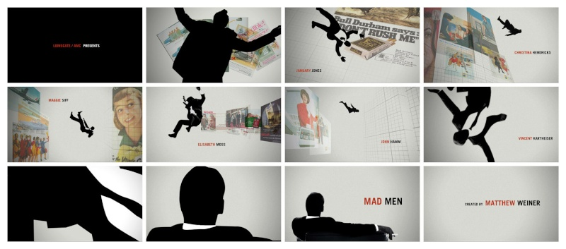 Mad Men [série] - Page 4 A488