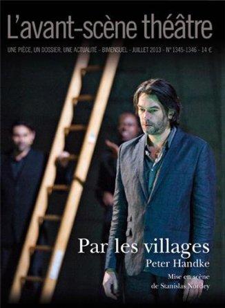 Festival d'Avignon - Page 12 A635