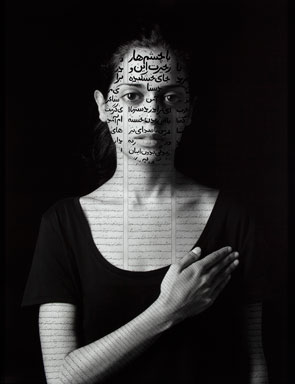 Shirin Neshat - Page 2 A748