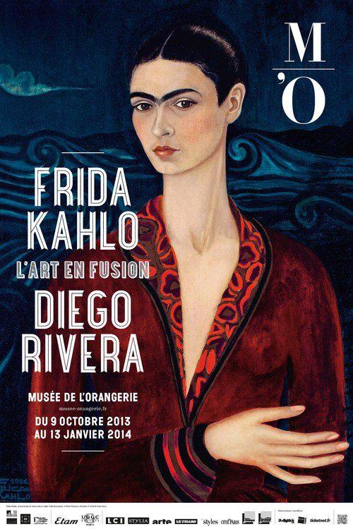 Frida Kahlo - Page 6 A766