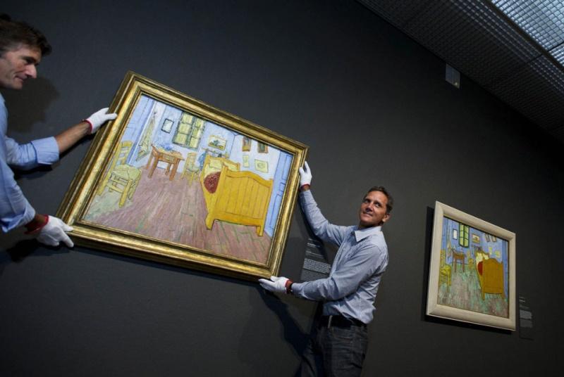 Vincent van Gogh [peintre] - Page 4 A831
