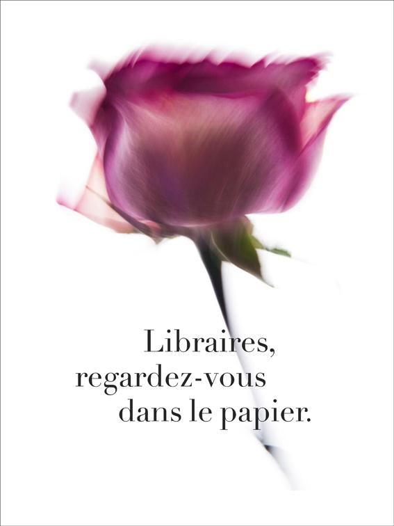 Journée mondiale du livre et du droit d'auteur - Page 3 A87