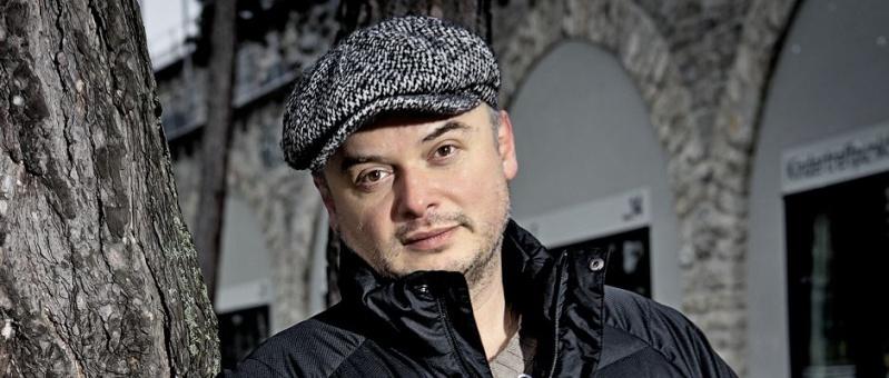 Catalin Dorian Florescu [Suisse] Aa106