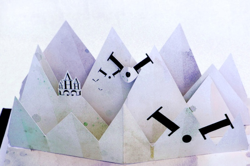 Livres pop up [INDEX 1ER MESSAGE] - Page 5 Aa116