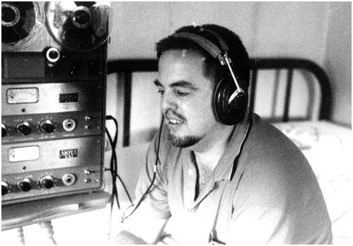 Alan Lomax [Musicologie] Aa228