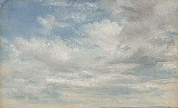 « Parfois les nuages reposent les gens d'admirer la lune » Aa316