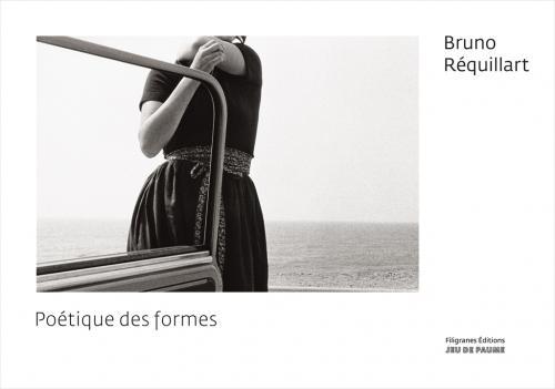 Bruno Réquillart [photographe] Aa540