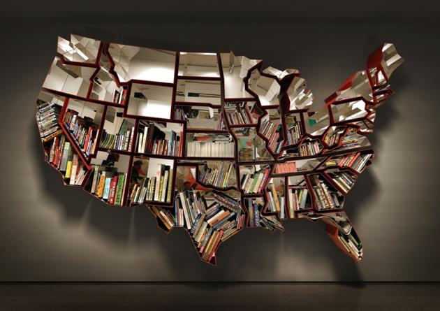L'Amérique [États-Unis] par tous ses États Aaa52