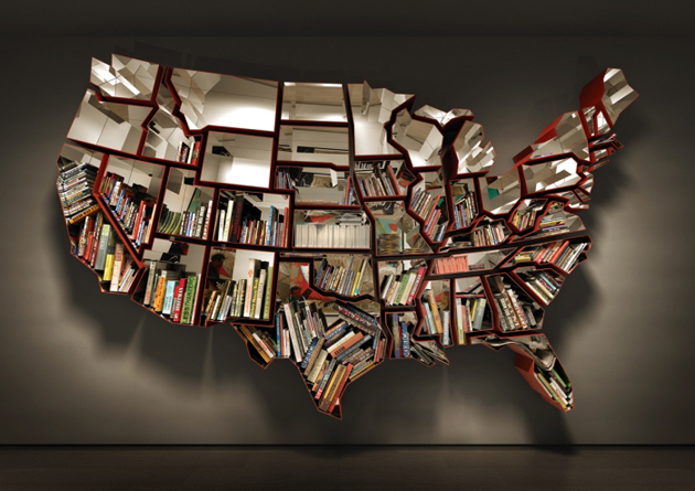 LC Les Etats-Unis par Etat Aaa52