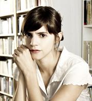 Valeria Luiselli [Mexique] Aaa55