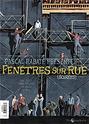 [BD] Pascal Rabaté A1227