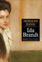 Herman Bang [Danemark] - Page 2 A227