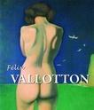 Félix Vallotton  - Page 2 A948