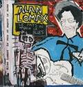 Alan Lomax [Musicologie] Aa229