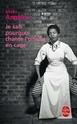 Maya Angelou [Autobiographie] Aa251