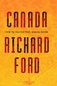 Richard Ford - Page 2 Aa348