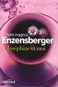 Hans Magnus Enzensberger [Allemagne] - Page 2 Aa593