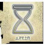 anime naruto rpg Areia210
