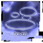 anime naruto rpg Nuvem210