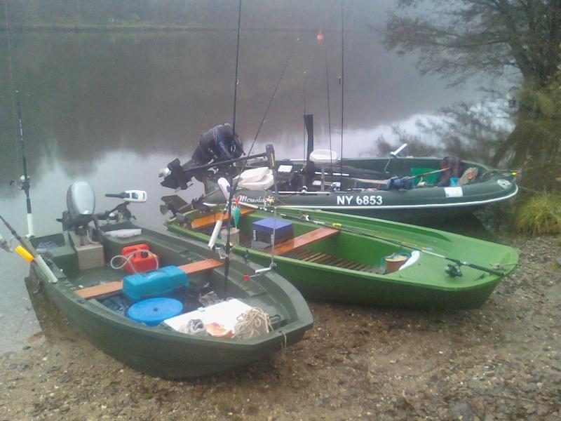 dimanche 16/11 pêche au silure 08111612